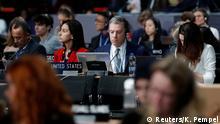 Polen Kattowitz COP24 Klimakonferenz