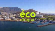 Éco Afrique – Le magazine de l'environnement