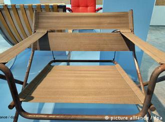 design superstars aus deutschland kunst architektur. Black Bedroom Furniture Sets. Home Design Ideas