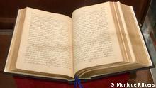 Bibelmuseum Indonesien