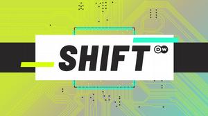 SHiFT Fuels Your Favorite Games