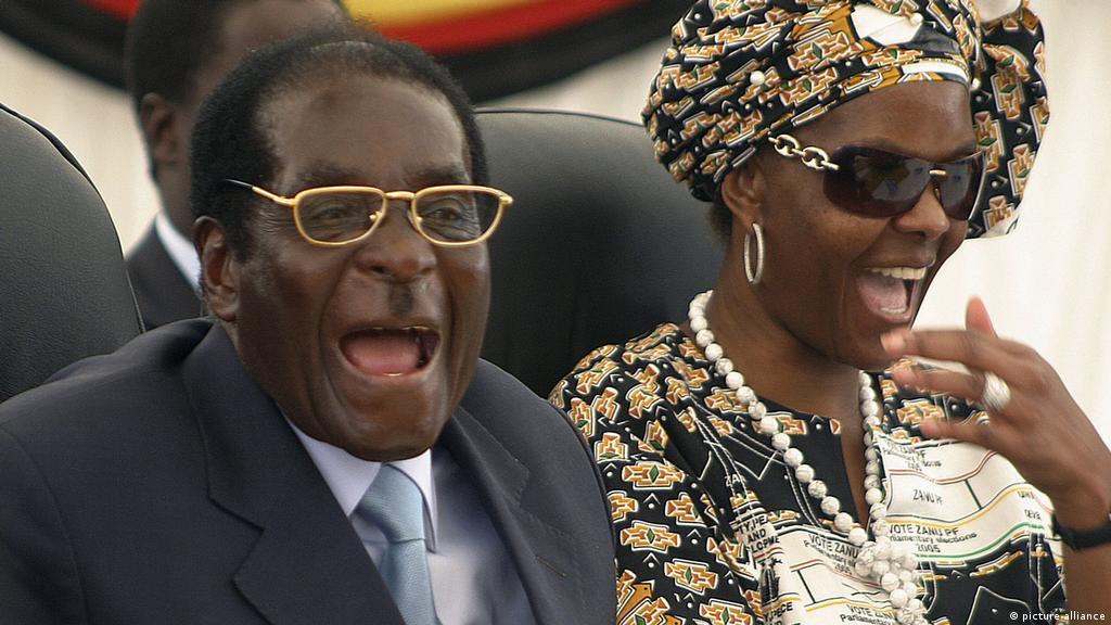 prijevara na stranicama s prijateljima u Gani hiv stranica za upoznavanje u pretoriji