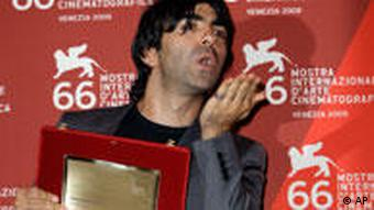 Fatih Akin 66. Internationale Filmfestspiele in Venedig