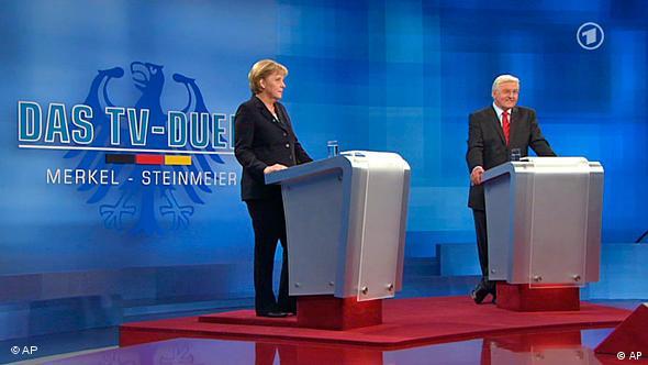 Важнейшие события из мира политики: оценки, прогнозы, комментарии из германии и европы