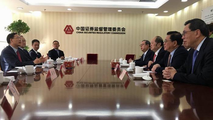 China ChristopherCheung (3.v.L)