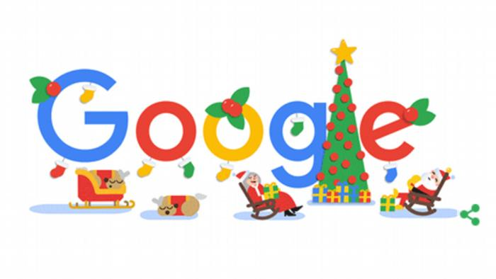 Mcdonalds Christmas Eve Hours.What S Still Open Leads Google S Christmas Searches News