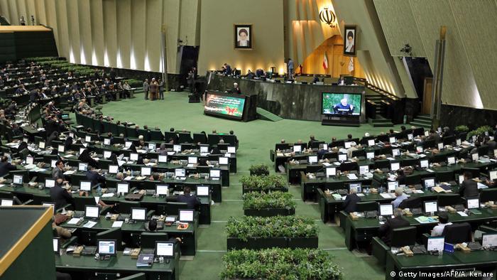 به گفته علی لاریجانی طرح تجدید نظر در همکاری ایران با آژانس بینالمللی انرژی اتمی آماده ارائه به مجلس است