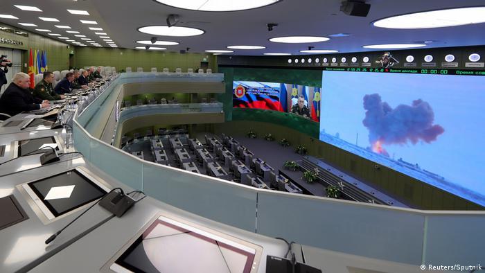 Rusija koncentriše na Srbiju i Republiku Srpsku a NATO na Albaniju, Hrvatsku i Kosovo