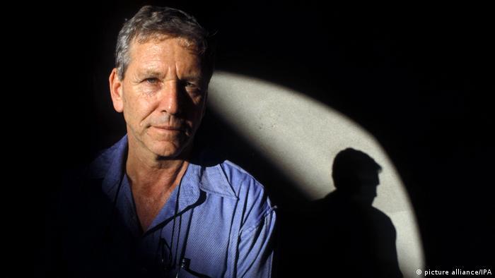 Israel - Schriftsteller Amos Oz verstorben (picture alliance/IPA)
