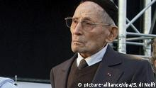 Schweiz Georges Loinger