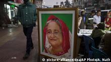 Bangladesch | Wahlen