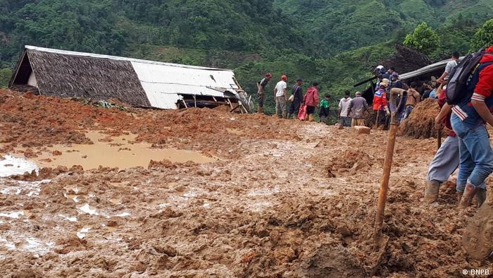 Contoh Report Text Tentang Banjir Dalam Bahasa Inggris Temukan Contoh