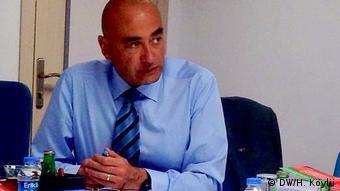YSK'daki CHP temsilcisi Yakupoğlu listelerdeki usulsüzlüklerde muhtarların da payı olduğunu savunuyor