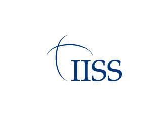 Logo IISS