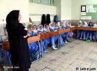 بر اساس گزارشها تعداد غایبان در کلاسهای درس در روزهای اخیر به دو برابر افزایش یافته است