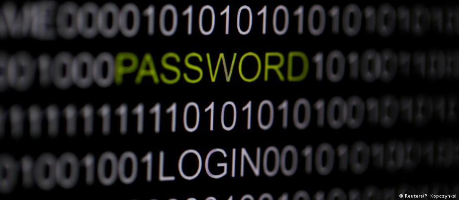 Γερμανία: 20χρονος ο πιθανός δράστης της διαρροής δεδομένων