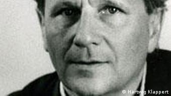 Ulrich Schreiber