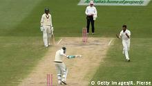 Australien Cricket   Indien vs. Australien