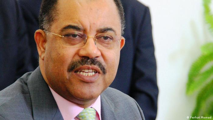 Mosambik - Manuel Chang, ehemaliger Finanzminister