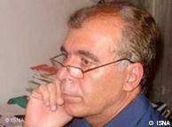 شیرزاد عبداللهی، کارشناس مسائل آموزشی