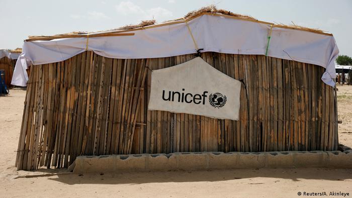 Foto simbólica de UNICEF.