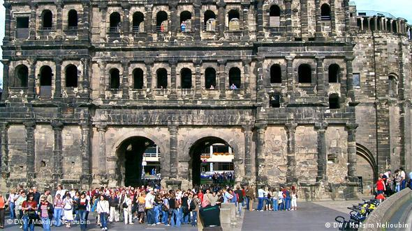 На Немецком Языке Города Германии Реферат На Немецком Языке Города Германии