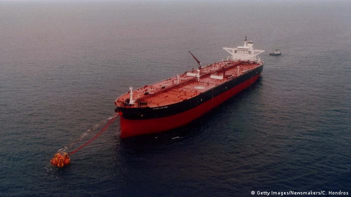 India looking to compensate loss of Iranian oil | Business