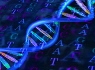 عشر سنوات على فك الشفرة الوراثية للإنسان