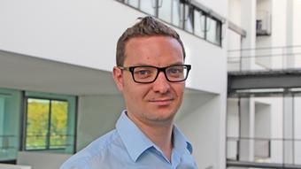 Provisorisches Kommentarbild Eugen Theise, Deutsche Welle Ukrainisch