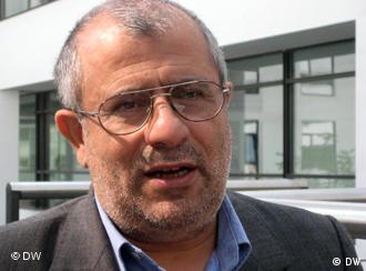 حسن یوسفی اشکوری، پژوهشگر