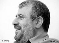 حسن یوسفی اشکوری، پژوهشگر مسائل دینی