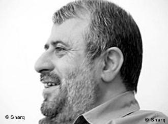 حسن یوسفی اشکوری، پژوهشگر مسائل دینی ایران
