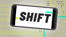 DW Shift de/en Link zum Videopodcasting