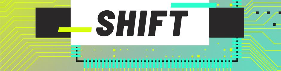 DW Shift de/en Sendungshomepage Themenheader