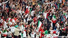 Fußball Asian Cup 2019 Iran vs Oman