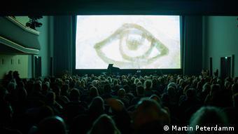 Hellas Filmbox Berlin 201