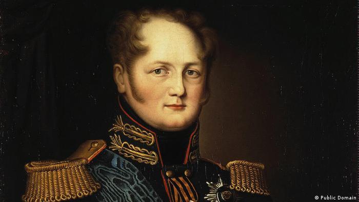 """Резултат с изображение за """"Александър I става император на Русия"""""""