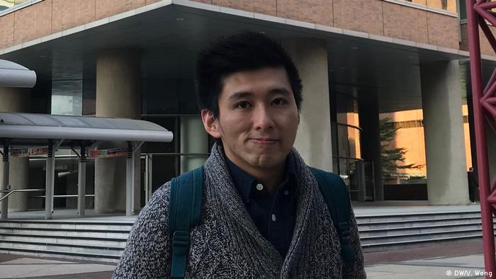 Daniel Wong (DW/V. Wong)