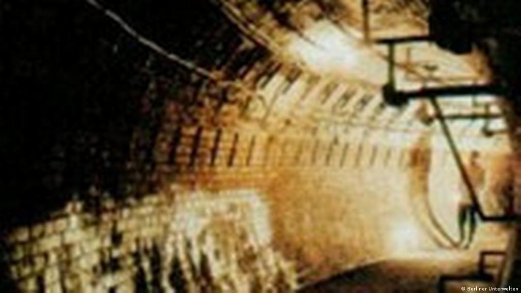 Podzemna online upoznavanja