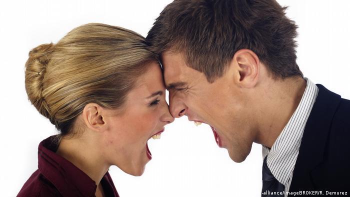 Dinosaurier-Dating-StreitWie man sagt, ob ein Mädchen wieder anhaken will