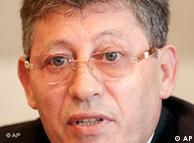 Preşedintele  interimar de la Chişinău, Mihai Ghimpu, adeptul revizuirii  Constituţiei
