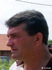 Milorad Marjanović