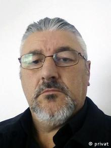 Miloš Milovanović