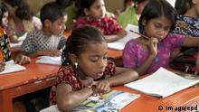 Symbolbild Welttag der Bildung