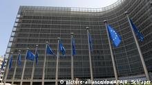 Від кого та як Євросоюз хоче захищати свій бізнес?