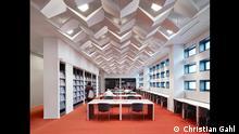 DAM-Preis 2019 Datum: 24.1.2019 DAM Preis 2019_gmp Architekten_Kulturpalast Dresden_Foto Christian Gahl (6) Kopie