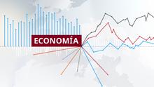 DW Economía Sendungslogo