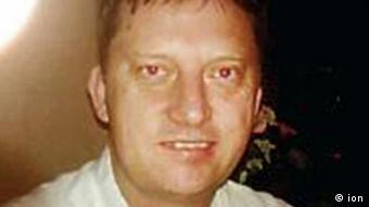 Michael R. White