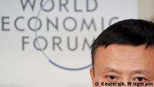 Insight Davos 2019 World Economic Forum (WEF) annual meeting