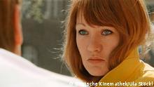 Filmfestival Berlinale 2019 Retrospektive l Selbstbestimmt l Film Neun Leben hat die Katze